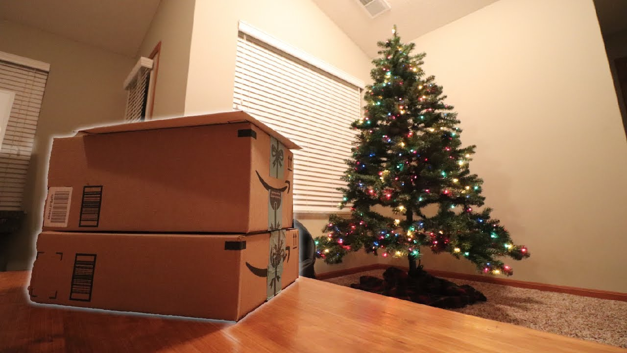 it-feels-like-christmas-what-s-in-the-box