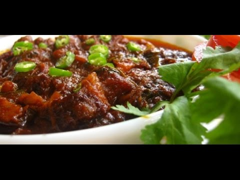 how to make beef ularthiyathu kerala style