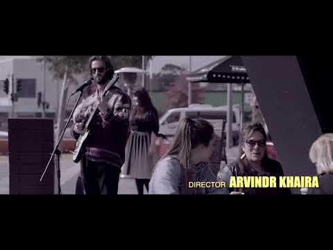 Dil Tutda Jassi Gill Mp4 Hd Video Djpunjab.com