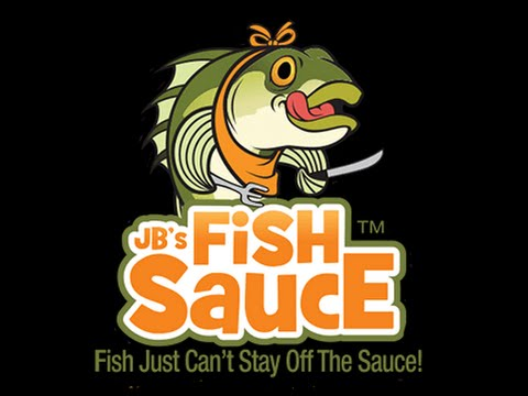 The Best Fish Attractant Scents On The Market