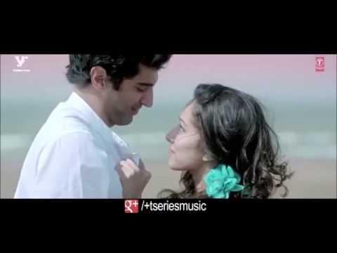 ElissaAdd El Ayam clip | اليسا قد الايام - كليب