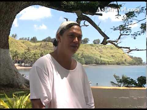 Ancient Guam History, Guam by Asiatravel.com