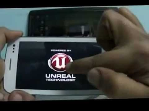 """Micromax A110 WILD BLOOD """" 0MB error message"""" fixed"""