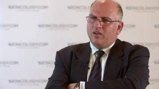 Combination therapy for melanoma – open questions and the SECOMBIT trial
