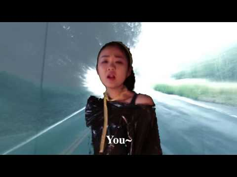 This Is What You Came For by Calvin Harris ft. Rihanna In Vietnamese