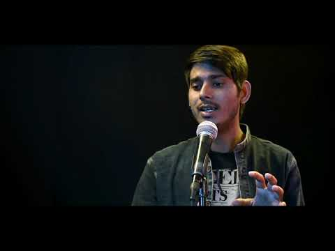 """hey-guys,-listen-to-my-latest-cover-""""marjaavaan""""-share-this-with-your-loved-one.-keep-loving."""