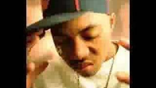 Nas  - Rare Freestyle - Understanding f/ AZ Biz Markie