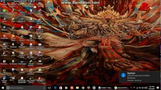 how to download torrent games,anime,movies etc