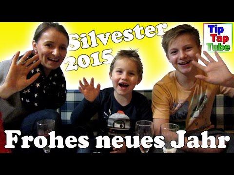 silvester-2015-/-2016-teil-2-familienfeier-feuerwerk-bleigießen-knaller-anstoßen-kinderkanal