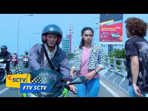 FTV SCTV - Ketika Hatiku Sakit Karena Harus Menerima Hati yang Pernah Mencintaimu