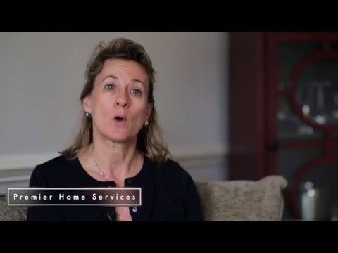 Somerset Hills Property Management - Rental Management & Premier Home Services