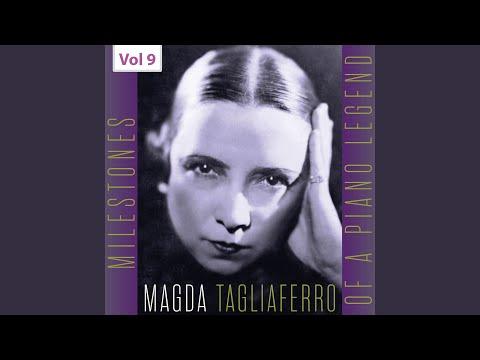 Violin Sonata No. 1 in A Major, Op. 13: IV. Allegro quasi presto