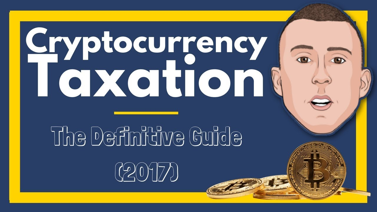 section 1031 cryptocurrency