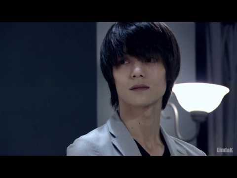L|Light - Heart Afire (TV Drama)