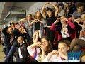 ХК «Ямбург» получил уверенную пятёрку на турнире «EuroChem Cup 2018» (фото и видео)
