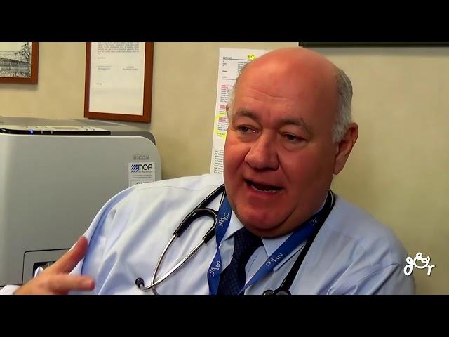 Dott.  Carlo Cipolla:  La Vita Oltre la Vita. Credere, Sperare, Pensare