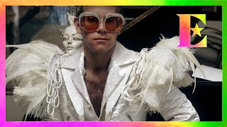 Baixar The Legacy of Elton John