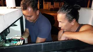 PAKAR ELEKTRIK - Bantu Abang Amy Search Cari Punca Bill Elektrik Tinggi - RM1,000 Setiap Bulan