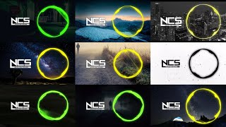 Top 10 Most Popular Songs by NCS | Episode 2 | NoCopyrightSounds