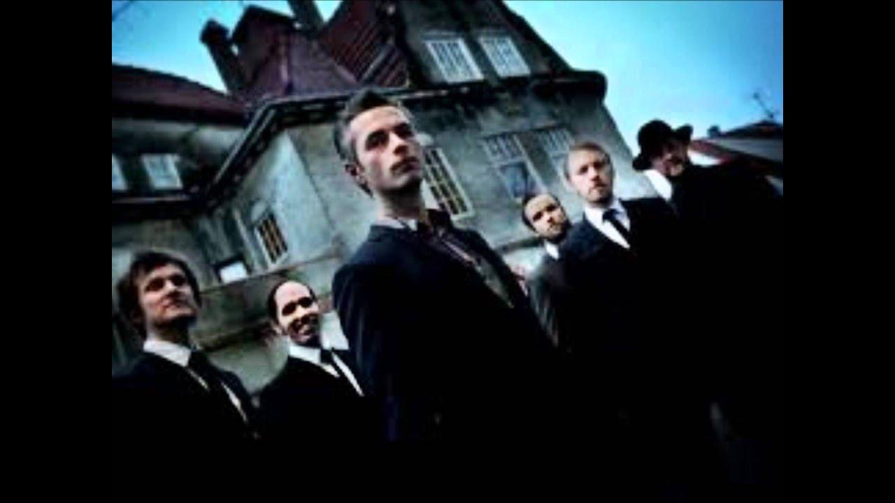 kaizers-orchestra-sigynerblod-lyrics-hhegehagen