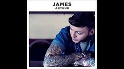 James Arthur - Recovery (Audio) CDQ