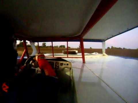Big Show - 4 Car Dash - Owendale