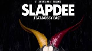 slap-dee-feat-bobby-east---indoors