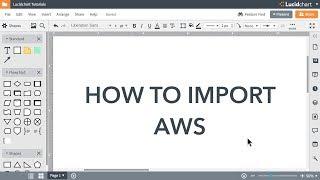 lucidchart-tutorials-how-to-import-aws-infrastructure