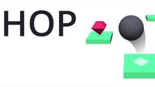 Hop (Ketchapp)