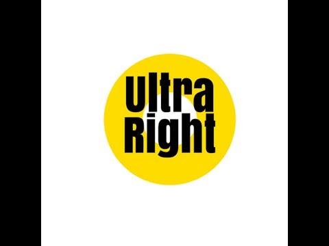 Ultra Right