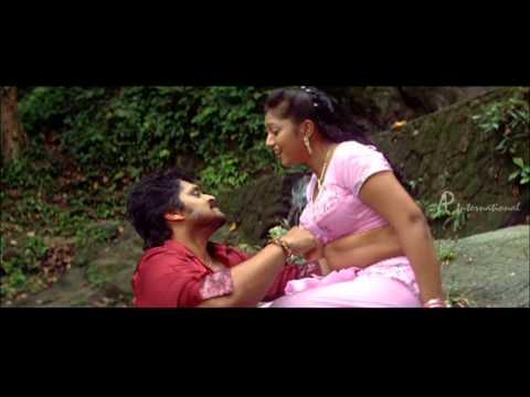 Kathavarayan- Kathavarayaa Ennai Song thumbnail