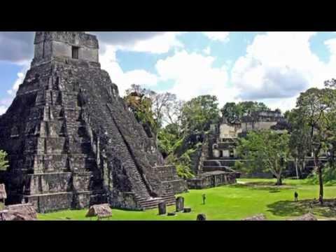Unit 4 History Of Latin America