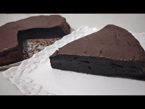 gâteau-au-chocolat-et-mascarpone,-facile-et-rapide-!
