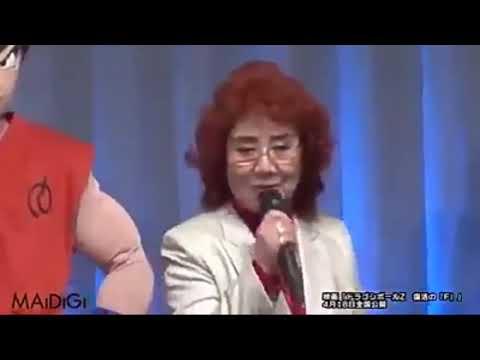 Dragon Ball Super Voice Actors MUST WATCH!!!