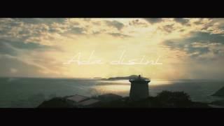 Once Mekel - Cakrawala (Official Lyric Video)