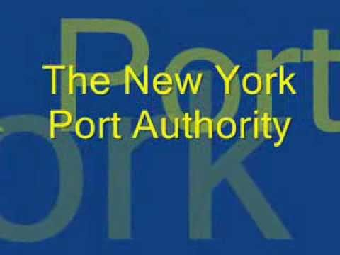 message-in-the-music-the-ashley-beedle-re-edits-guess-i'm-gonna-cry-new-york-port-authority