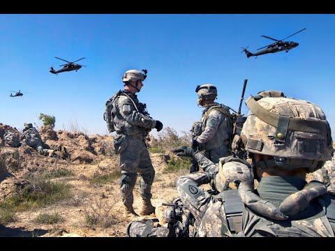 الجيش الأمريكي يعلن عن مقتل 37 فردا في الصومال  - نشر قبل 8 ساعة