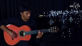 Fortismere Virtual Concert 2020 | Jai Sharma