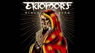 Ektomorf - Unscarred