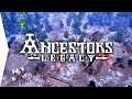 Ancestors Legacy Upcoming Medieval RTS Gamer Encounters mp3