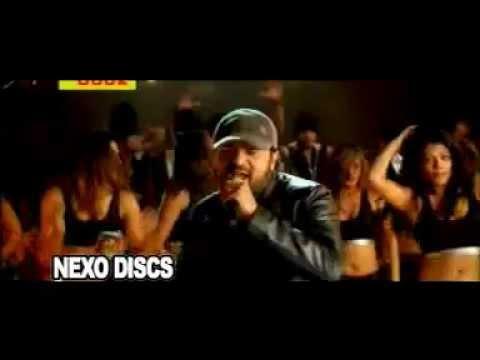 Zara Jhoom Jhoom-Remix (Himesh Reshammiya).DAT
