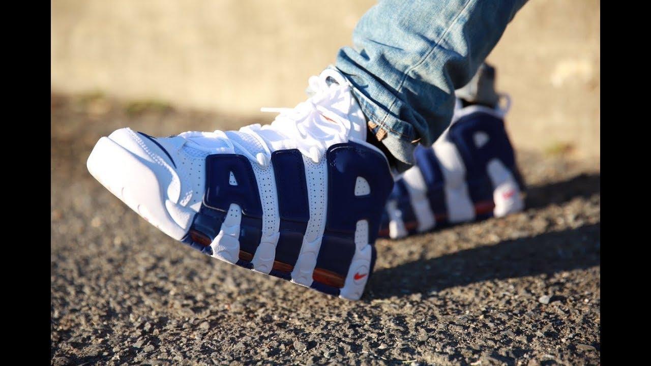 08c059ae5b19 Nike Air