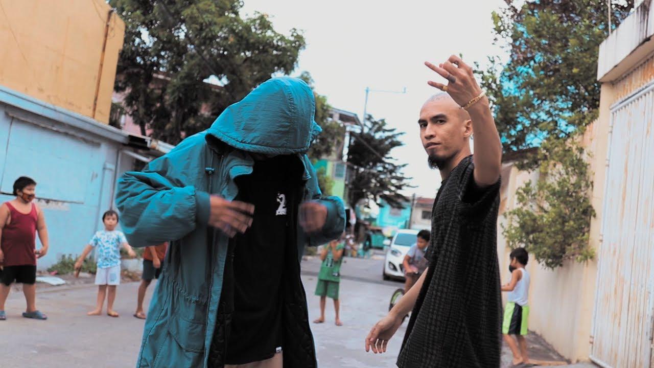 Bugoy na Koykoy - Magkano Yan feat. Dollar2Peso (Official Music Video)
