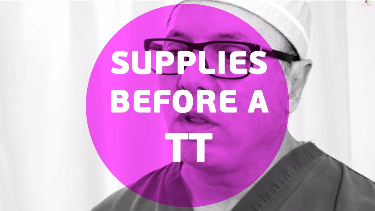 About Tummy Tuck, Miami FL or Abdominoplasty - $3400