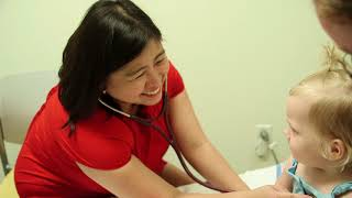 dr maria malaya c dorontan guevara cardiology nemours childrens health system