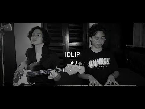 idlip
