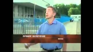 Гуф-репортер.mp4