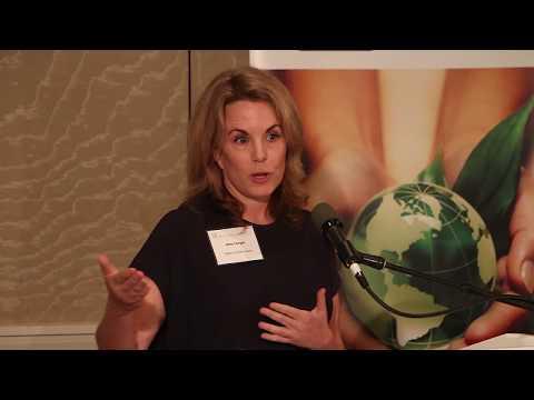 Reviving Retail in Santa Barbara: Amy Cooper, Owner of Plum Goodds