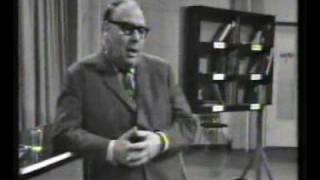 Heinz Erhardt - Die Schachpartie