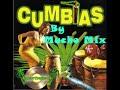 2018 Cumbias Viejitas Mix Musica Para Bailar